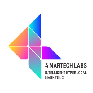 4 MarTech Labs