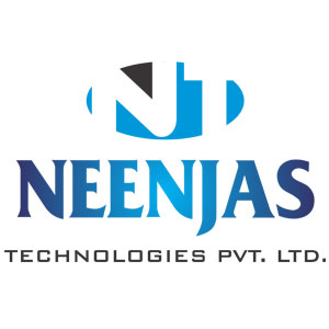 Neenjas Technology Pvt.Ltd
