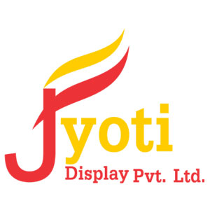 Jyoti Display Pvt Ltd