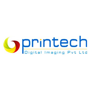 Printech Digital Imaging Pvt Ltd