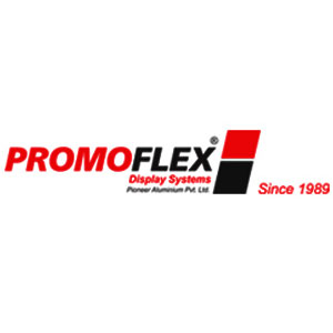 Promoflex  Display Systems